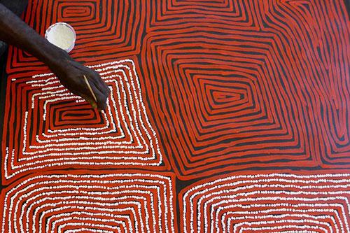 svijet-aborigina-ruka