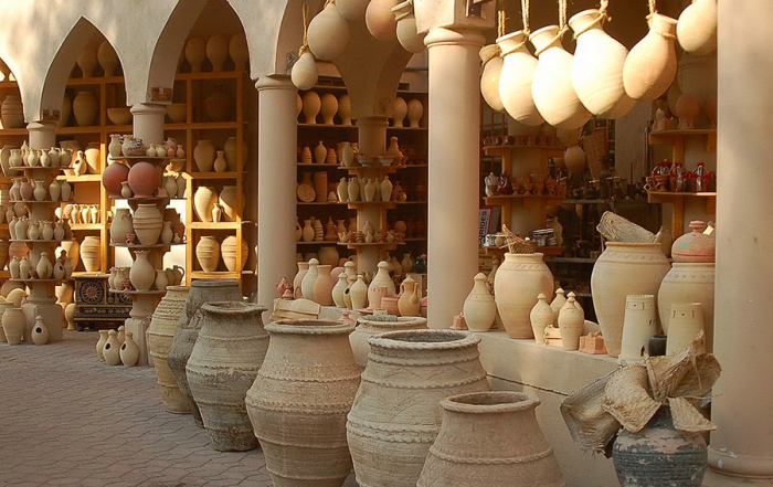 KP-ista-cijana-bazar