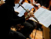 umjetnik-flauta