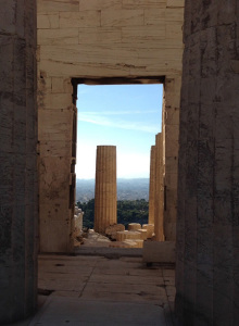 Citat-akropola