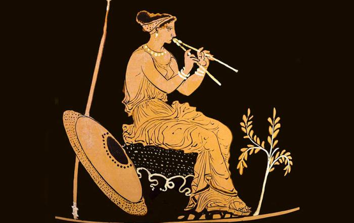 Rodenje-zapadne-glazbe-Atena