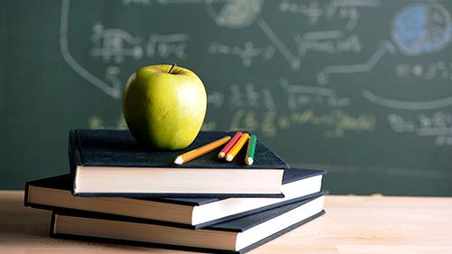 Znati-sto-je-dobro-obrazovanje