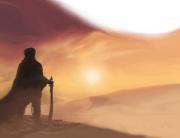 ratnik-u-pustinji4