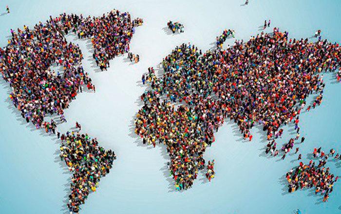bolji-svijet-svijet