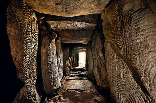 megaliti-unutrasnjost