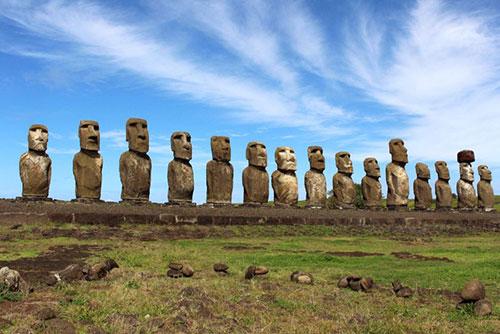 megaliti-uskrsnji-otoci