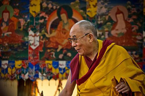Citat-dalai-lama