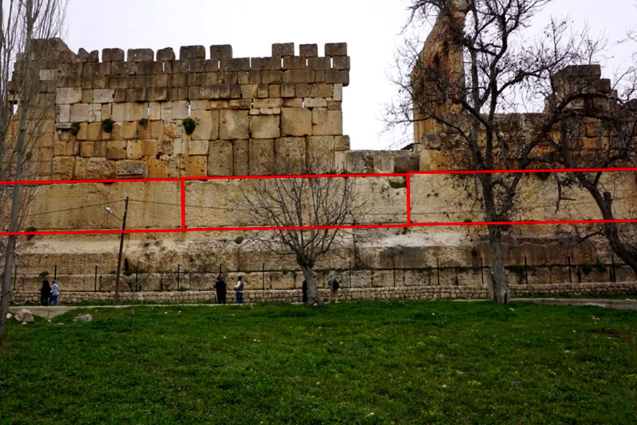 Najveci-megaliti-jupiterov-hram-trilithon