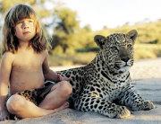 Tippi1-leopard