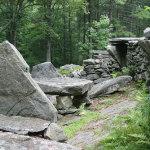 New Hampshire,  Sjedinjene  Američke  Države