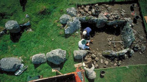 megaliti-2-arheolosko-nalaziste