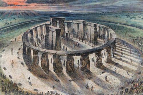 megaliti-2-rekonstukcija-stonehengea