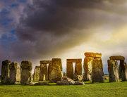 megaliti-2-stonehenge