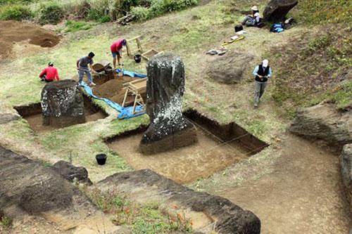 megaliti-2-uskrsnji-otok-arheolozi