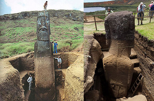 megaliti-2-uskrsnji-otok