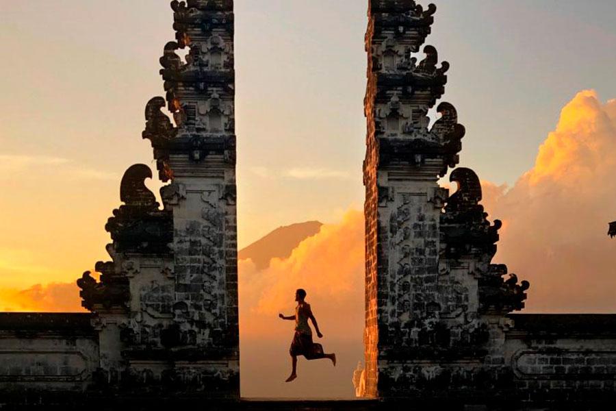 uvodnik-vrata-raja-Bali