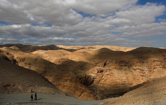 KP-privremeno-putovanje-izrael-pustinja