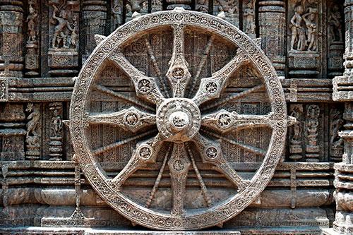 Mahabharata-kotac-dharme