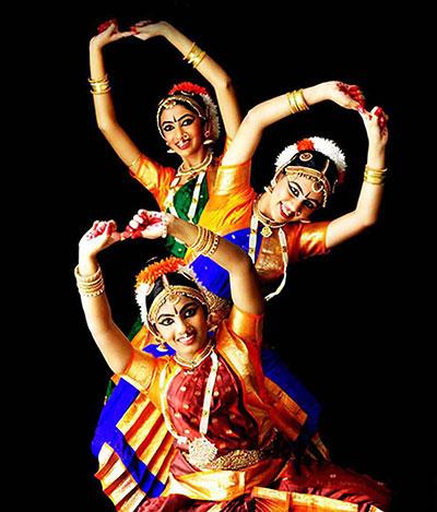 citat-indijske-plesacice