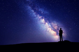 moj-um-covjek-nebo