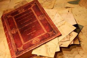 Leonardo-Codex-Atlanticus
