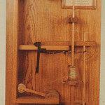 Leonardo-stroj-za-izradu-svile-maketa