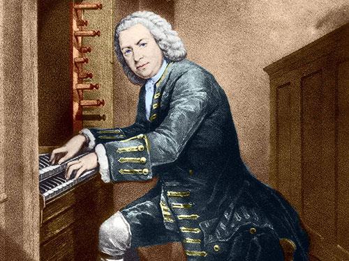Orgulje-bach-na-klavijaturama