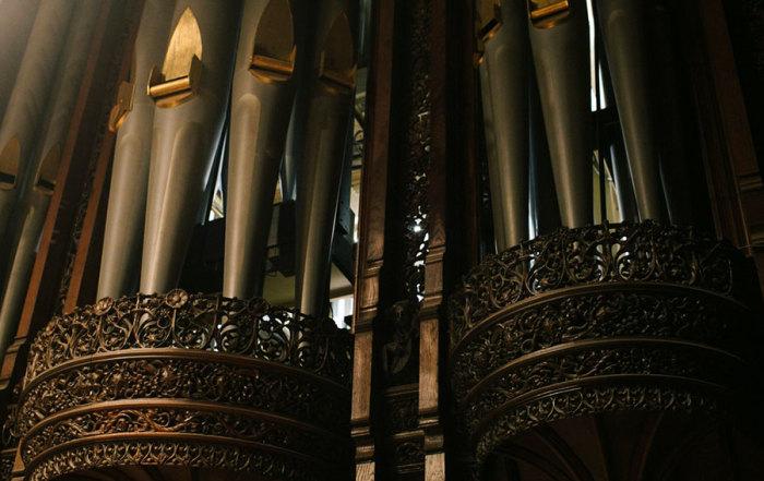 Orgulje-u-katedrali