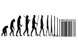 huxley-barcode