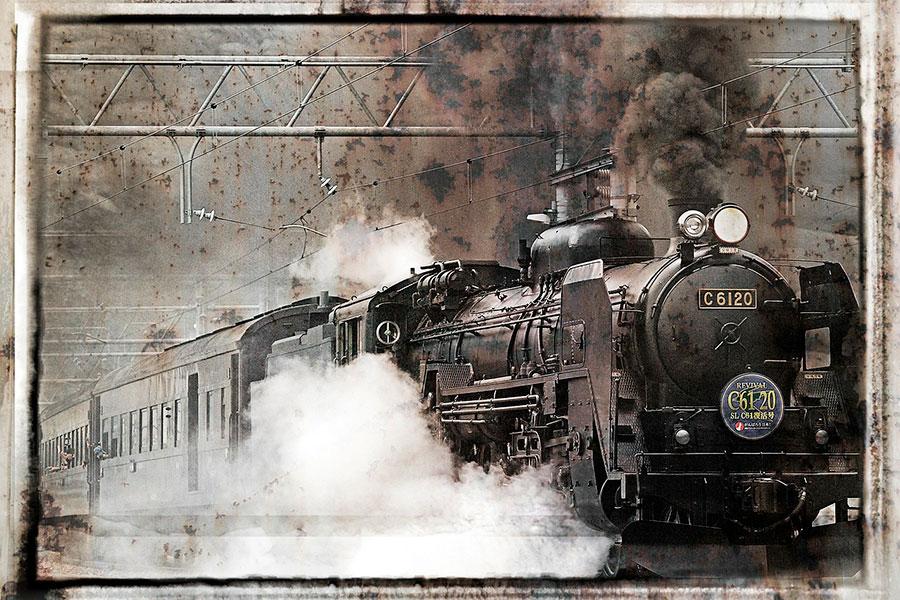 uvodnik-lokomotiva5
