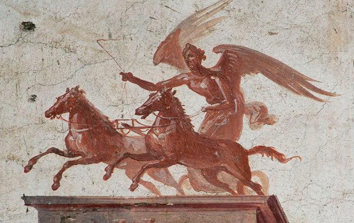 Platon-Victoria-Herculaneum