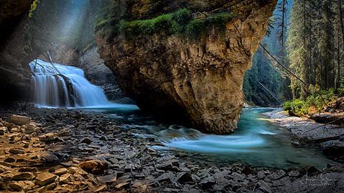 Platon-rijeka