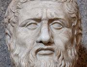Platon-Vatikan