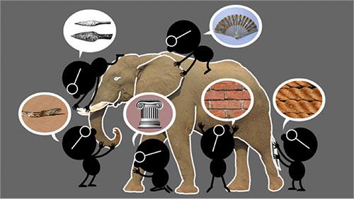 Platon-slon-i-slijepci