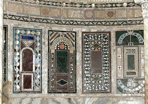 Tajna-Eufrazijeve-bazilike-mozaik