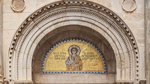 Tajna-Eufrazijeve-bazilike-procelje