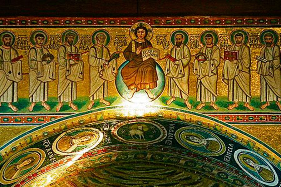 Tajna-Eufrazijeve-bazilike-suncani-kalendar