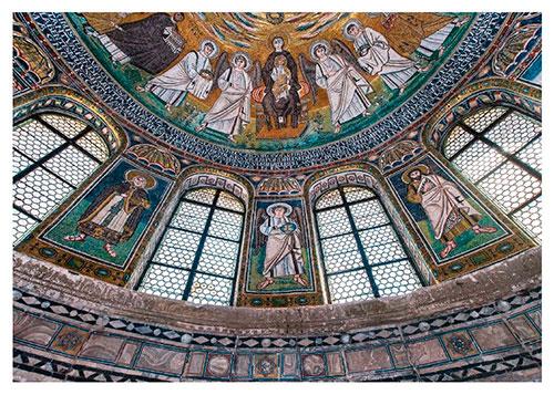 Tajna-Eufrazijeve-bazilike-sveci