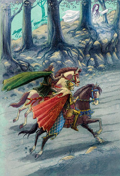 inicijatski-put-konjanici