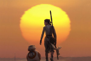 Vizija-buducnosti---Star-Wars--