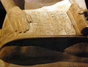 filozofija-religija-egipatski-pisar