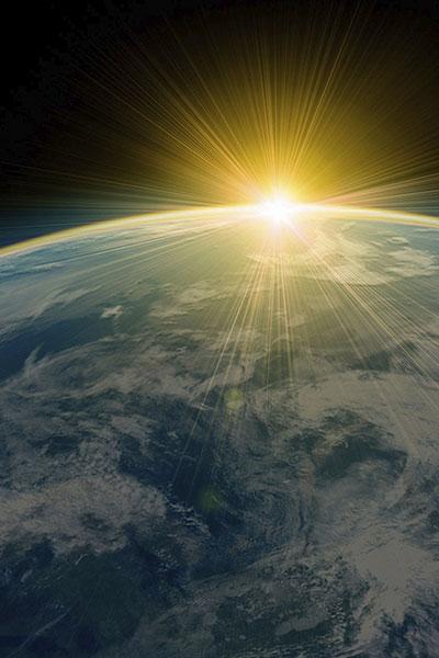 Citat-sunce2