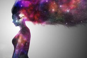 Pamcenje-i-imaginacija