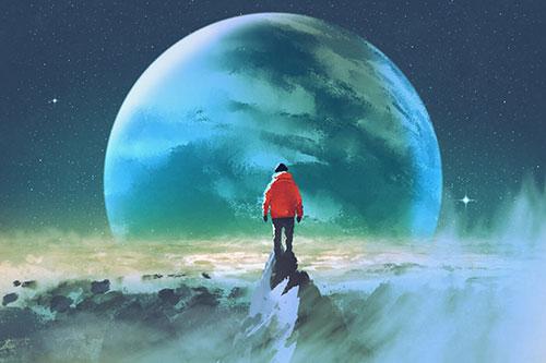 Snovi-pogled-u-nebo