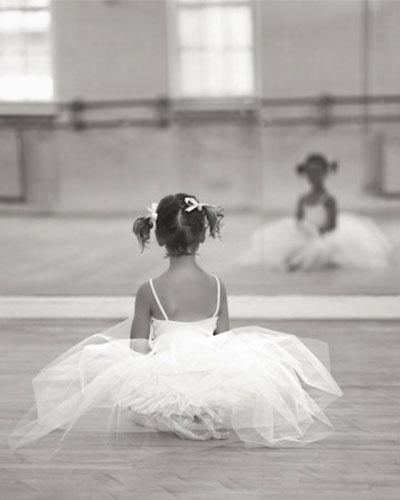 nutarnja-cistoca-mala-balerina
