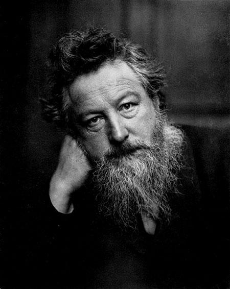 Secesija-william-morris-age-53