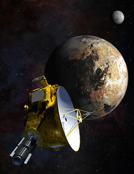 velika-otkrica-new-horizons-pluto-approaches-charon