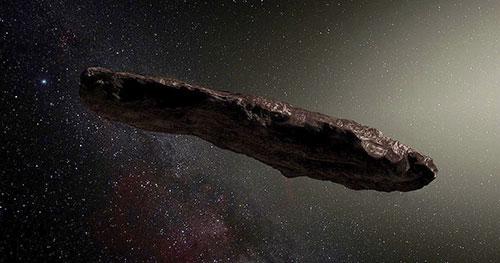 velika-otkrica-umjetnicki-prikaz-Oumuamua