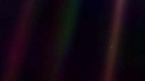 Carl-Sagan-blijeda-plava-tocka