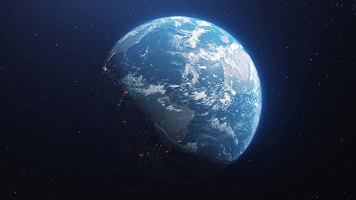 Carl-Sagan-zemlja